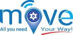 move-logo-small